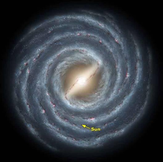 Les images étonnantes de l'univers Image004