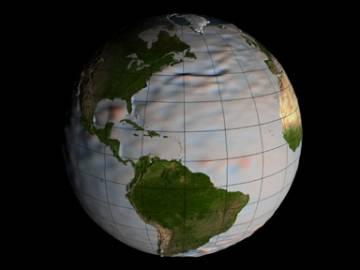 Quelle planète pour 2100 ?