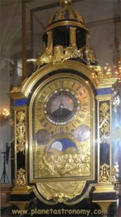 Portes ouvertes observatoire paris 25 nov 2006 - Portes ouvertes paris dauphine ...