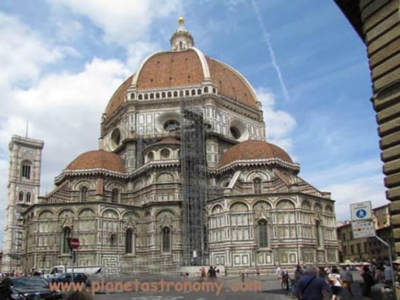 Florence et galil e juillet 2011 - Musee des offices florence reservation ...